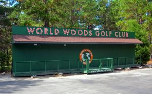 world woods golf club usa
